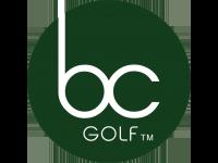Byron Clarkson Golf Professional at Spalding Park Golf Club Geraldton